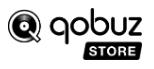 Qobuz Store